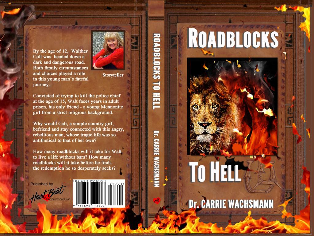 Roadblocks COVER Dec 1 2015